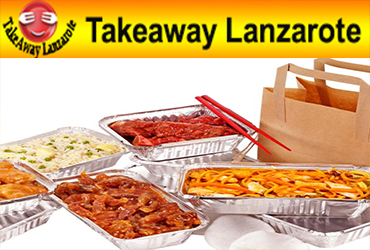 Chinese Restaurants and Takeaways - Costa Teguise Lanzarote Takeaway - Chinese Food Delivery Costa Teguise Restaurant