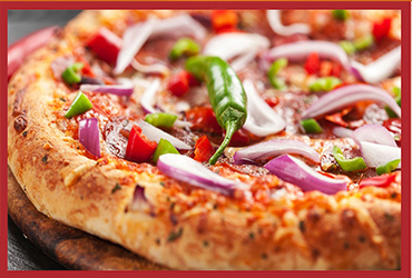 Pizza Costa Teguise Takeaway Pizza Lanzarote Takeaway - Pizza Costa Teguise Best Pizza - Pizzerias Restaurant Costa Teguise Takeaway