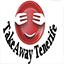Takeaway Tenerife - Leader in Food Delivery across Canary Island